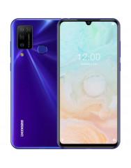 DOOGEE N20 Pro 6/128GB (Purple)