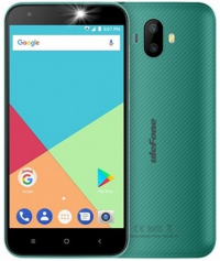 Ulefone S7 1/8Gb (Green)