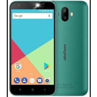Ulefone S7 1/8Gb (Green)