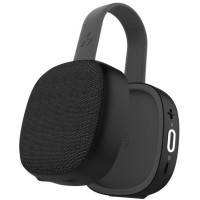 Bluetooth колонка Havit HV-E5 (Black)