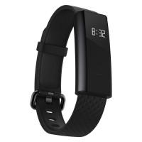 Смарт-часы Amazfit Arc (Black)