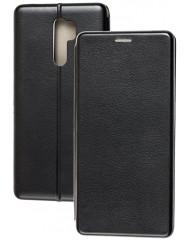 Книга Premium Xiaomi Redmi 9 (чорний)
