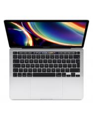 """Apple MacBook Pro 13"""" 2020 (Silver) MWP72LL/A"""