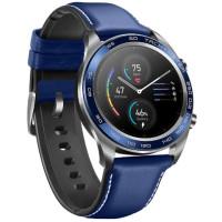 Смарт-часы Honor Watch Magic (Blue)