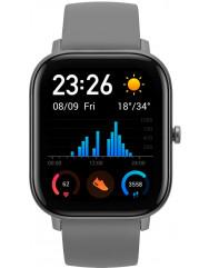 Смарт-часы Amazfit GTS (Gray)