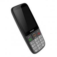 Nomi i281 (Black)
