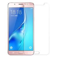 Защитное стекло для Samsung J7/J710