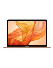 "Apple MacBook Air 13"" 2020 (Gold) MWTL2LL/A"