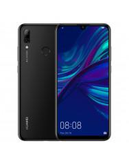 Huawei P Smart 2019 3/64Gb Black - Офіційний