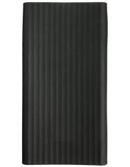 Чохол Xiaomi Mi Power Bank 3 20000 mah (Black)