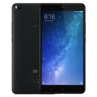 Xiaomi Mi Max 2 4/32Gb (Black)