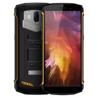 Blackview BV5800 Pro 2/16Gb (Yellow)