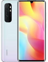 Xiaomi Mi Note 10 Lite 6/128GB (White) EU - Офіційний