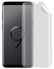 Защитная пленка для Samsung Galaxy S9