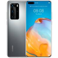 Huawei P40 Pro 8/256GB (Silver) EU - Официальный