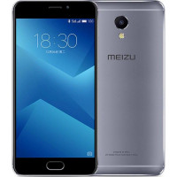 Meizu M5 Note 3/32Gb (Grey) EU