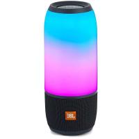 Bluetooth Колонка JBL Pulse 3