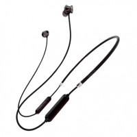 Bluetooth-наушники Moxom MX-WL02 (черный)
