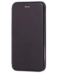 Книга Premium Samsung Galaxy A50 / A50s / A30s (чорний)