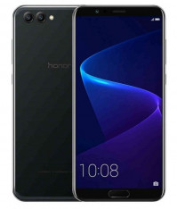 Huawei Honor V10 6/128Gb (Black) EU - Global Version