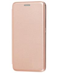 Книга Premium Xiaomi Mi Note 10/CC9 Pro (бронзовий)