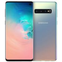 Samsung G973FD Exynos Galaxy S10 8/128GB (Prism Silver)