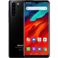 Blackview A80 Pro 4/64GB (Black) EU - Международная версия