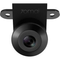 Камера заднего вида Xiaomi 70Mai HD Reversing Video Camera (Black)