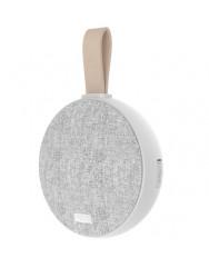 Bluetooth колонка Havit HV-SK591BT (Grey)
