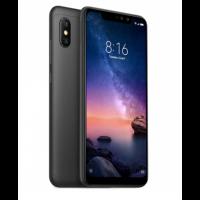 Xiaomi Redmi Note 6 Pro 3/32Gb (Black) EU - Международная версия