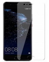 Скло Huawei P10 + (прозорий)