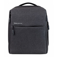 Рюкзак Xiaomi City Backpack (Dark Gray)
