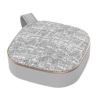 Bluetooth колонка Havit HV-M63 BT (Grey)