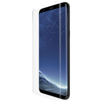 Защитная пленка для Samsung Galaxy S8+