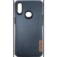 Чехол SPIGEN GRID Samsung Galaxy A20/A30 (серый)