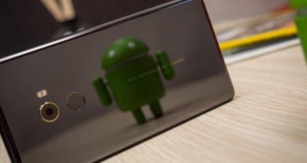 Топ 6 лучших смартфонов Xiaomi по критерию цена — характеристики