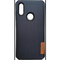 Чехол SPIGEN GRID Xiaomi Redmi 7 (темно-синий)
