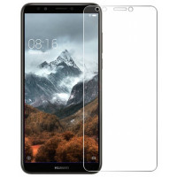 Защитное стекло для Huawei Y7-18