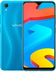 Vivo Y1S 2/32GB (Blue)
