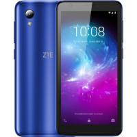 ZTE Blade L8 1/16GB (Blue) EU - Официальный
