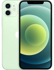 Apple iPhone 12 256Gb (Green) MGJL3