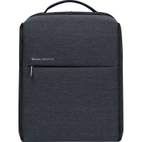 Рюкзак Xiaomi City Backpack 2 (Dark Grey)