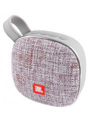 Bluetooth колонка JBL X25 (Silver) Copy