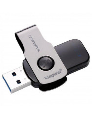Флешка USB Kingston 128GB USB 3.0 DT SWIVL