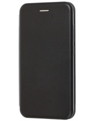 Книга Premium Xiaomi Redmi Note 6 pro (чорний)