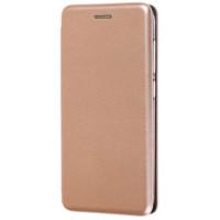 Книга Premium Xiaomi Redmi 5a (розовый)