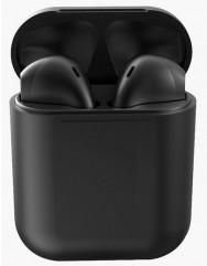 TWS навушники inPods 12 (Black)