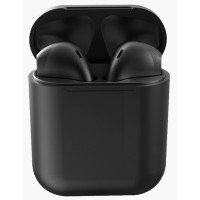 Bluetooth-наушники inPods 12 (black)
