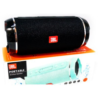 Bluetooth колонка JBL TG-116 (Black) Copy