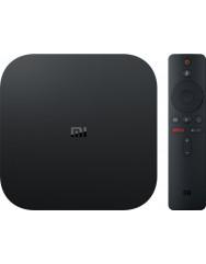 Приставка Xiaomi Mi Box S 2/8 GB (MDZ-22-AB) - Официальный